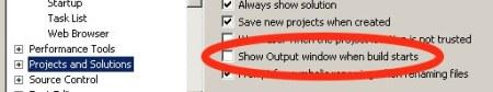 output window.jpg